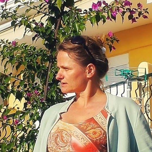 Diana Krasnov Photography